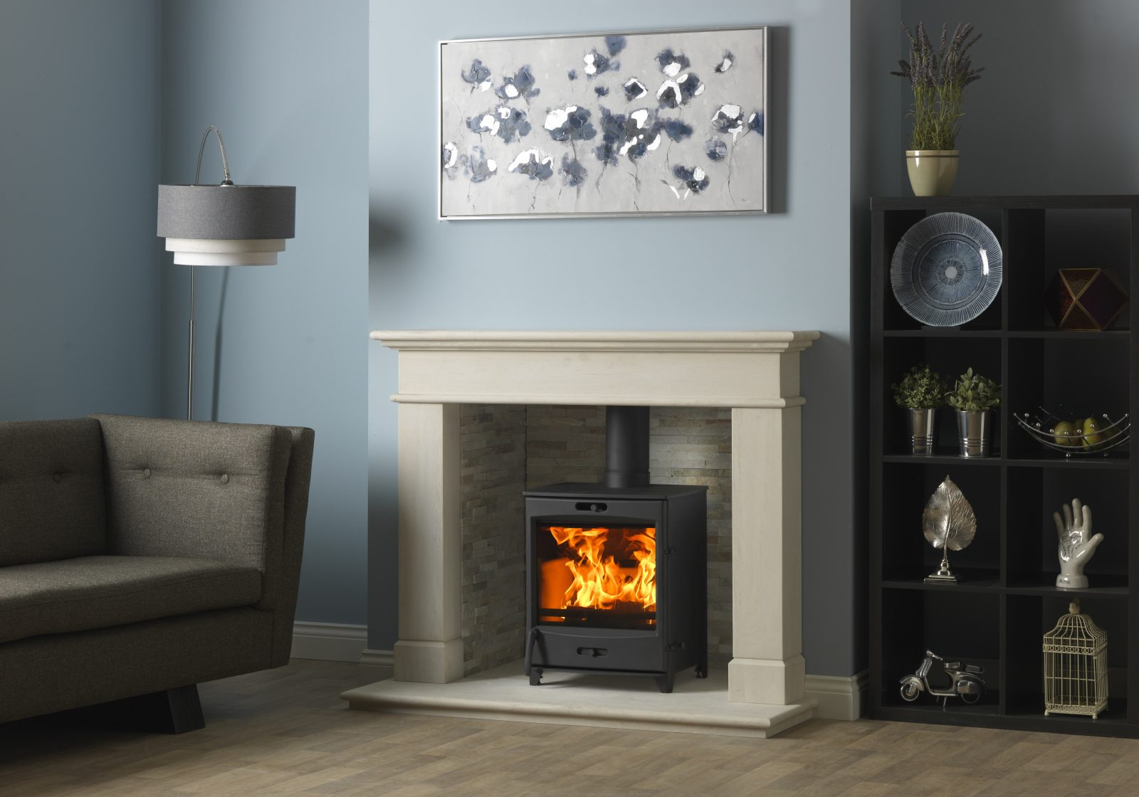 Fireline-FQ8-in-Balmoral-with-Rustic-Slate-Liners