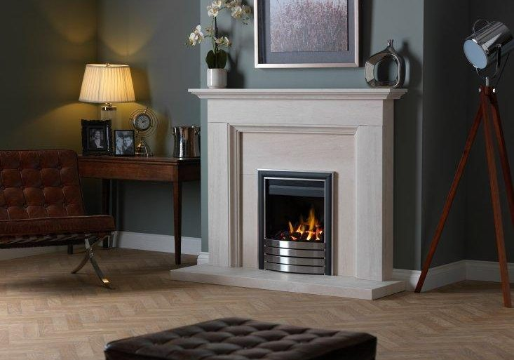 gas fire images 2