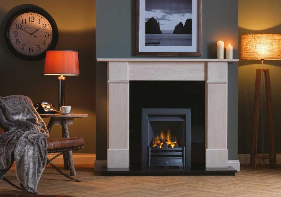 gas fires 4