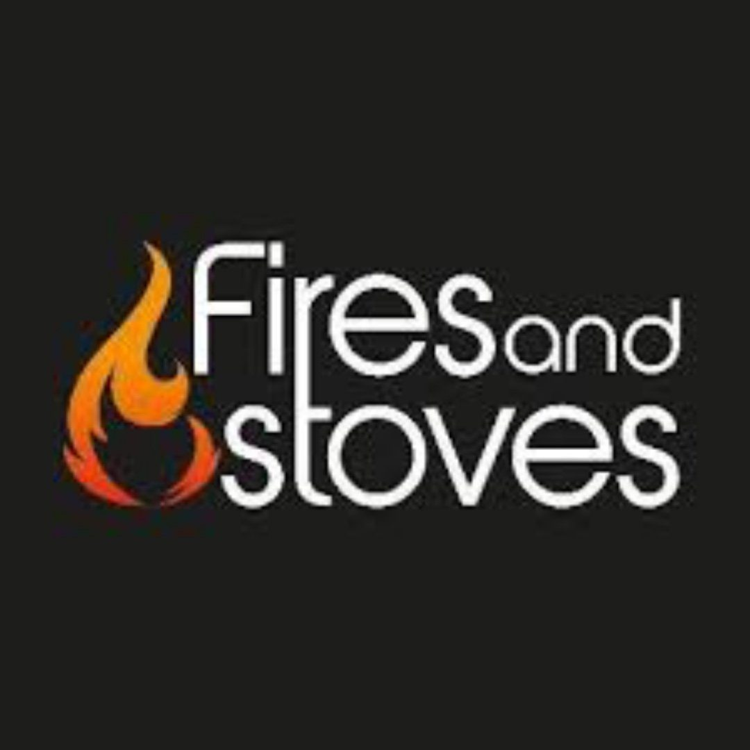 Fires And Stoves Chester